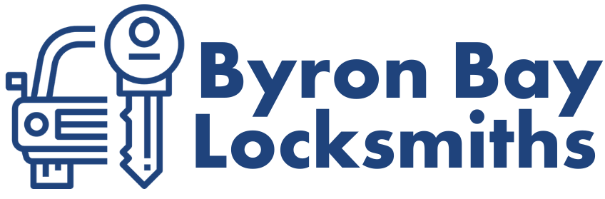 Byron Bay Locksmith